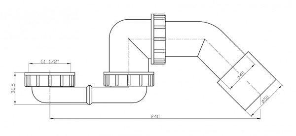 Vasche da bagno corian su misura three libreria frontale - Vasche da bagno su misura ...